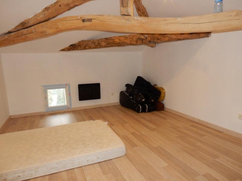 Vente maison / villa Agen 333000€ - Photo 9