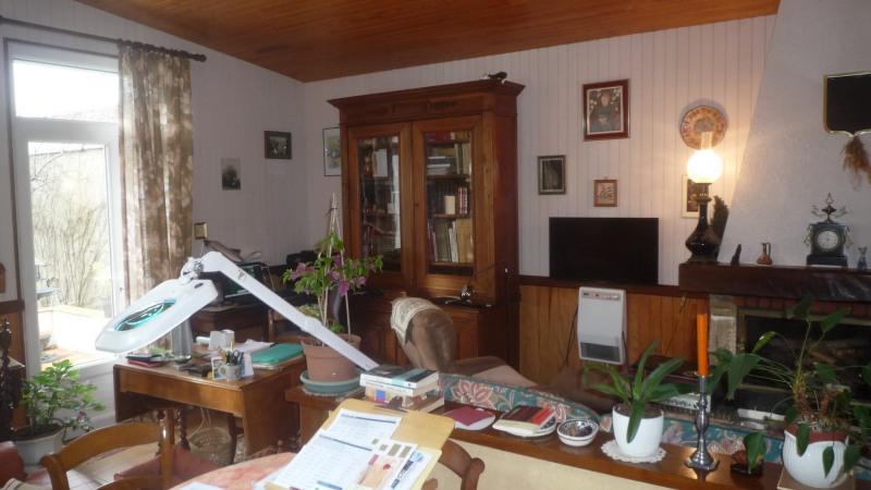 Viager maison / villa La baule-escoublac 155000€ - Photo 9