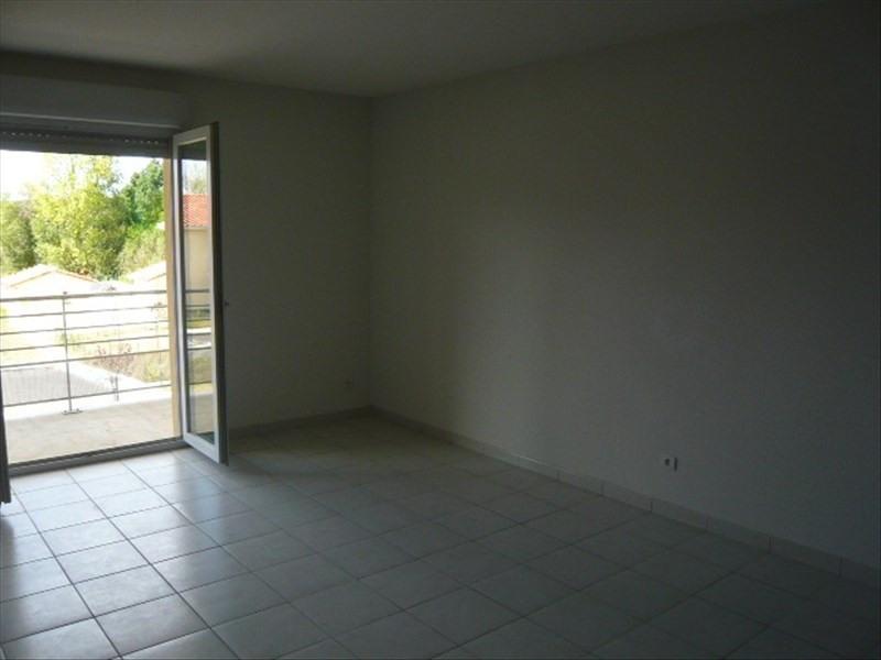 Alquiler  apartamento St lys 499€cc - Fotografía 3