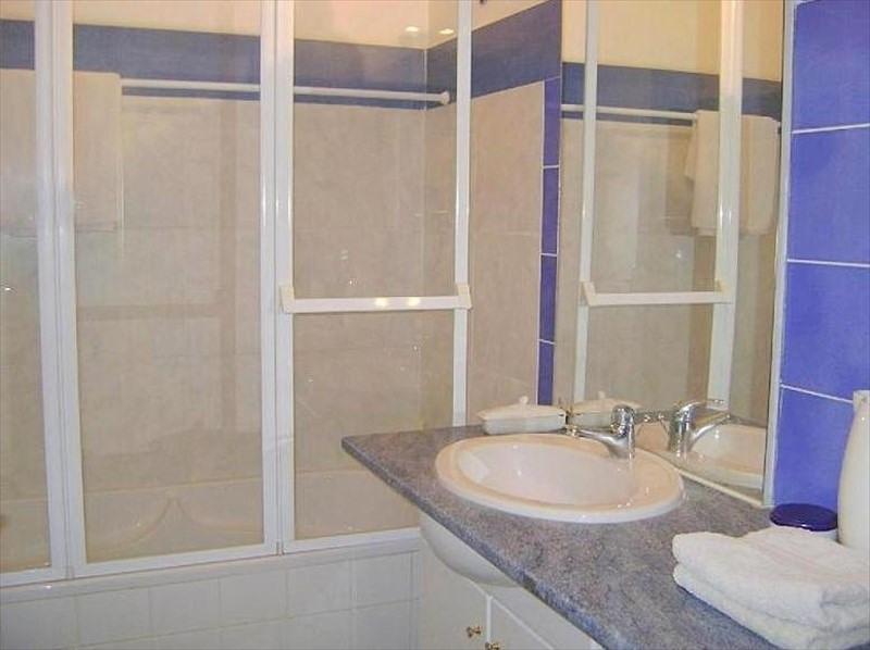 Sale apartment Saujon 117500€ - Picture 7