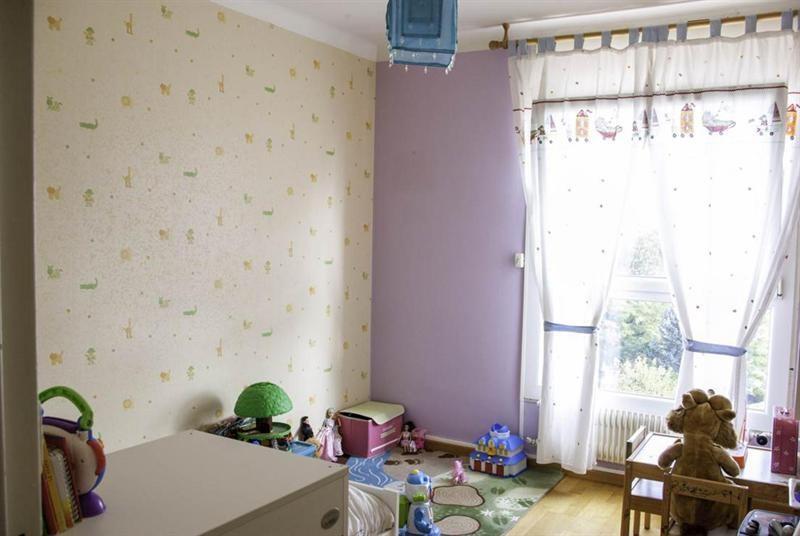 Vente appartement Châlons-en-champagne 84000€ - Photo 2