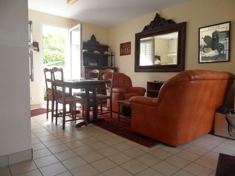 Vente maison / villa Locmariaquer 179910€ - Photo 3