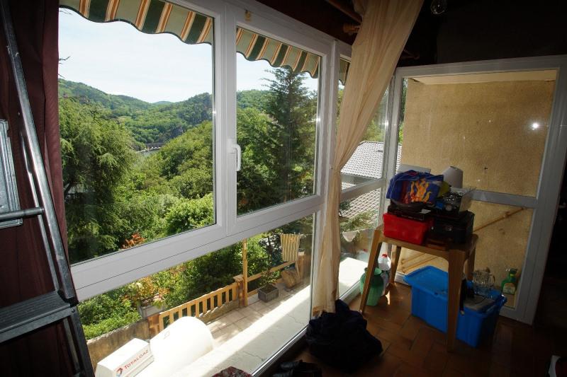Vente maison / villa Caloire 85000€ - Photo 4