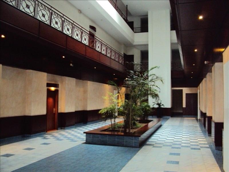 Sale apartment Mulhouse 405000€ - Picture 3