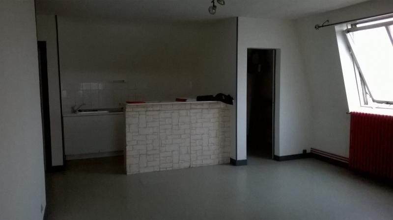 Studio Ifs