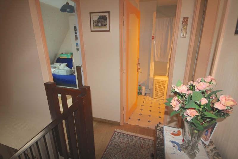 Vente appartement Villers sur mer 227900€ - Photo 5