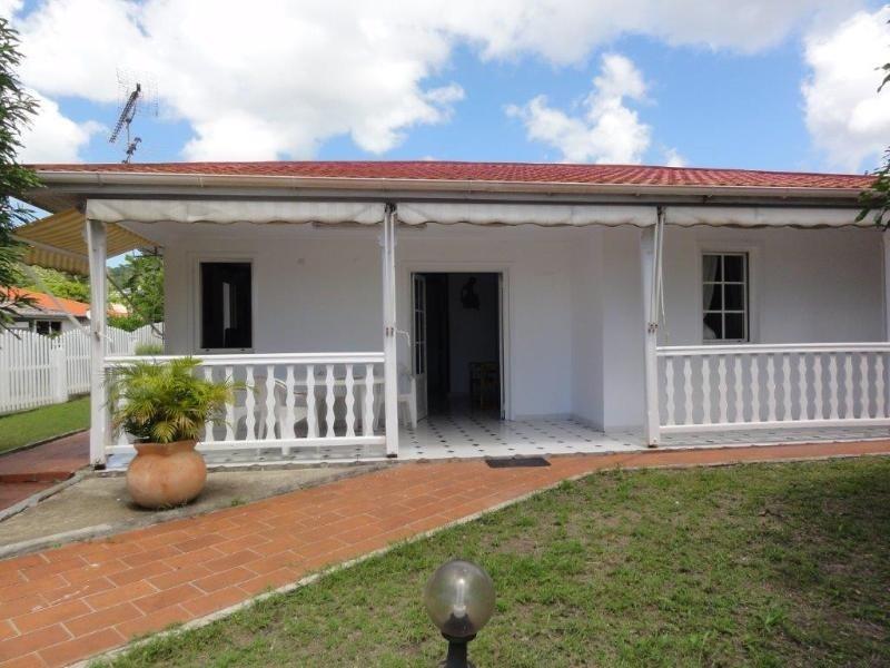 Vente maison / villa Le diamant 362250€ - Photo 2
