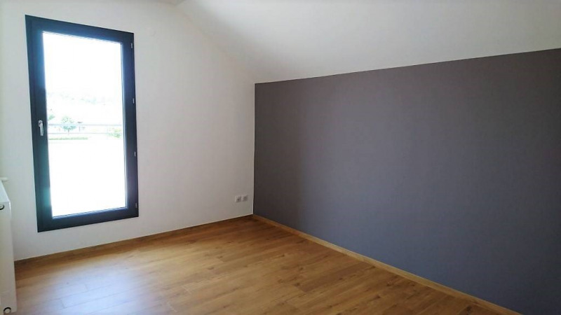 Location maison / villa Les echelles 850€ CC - Photo 5