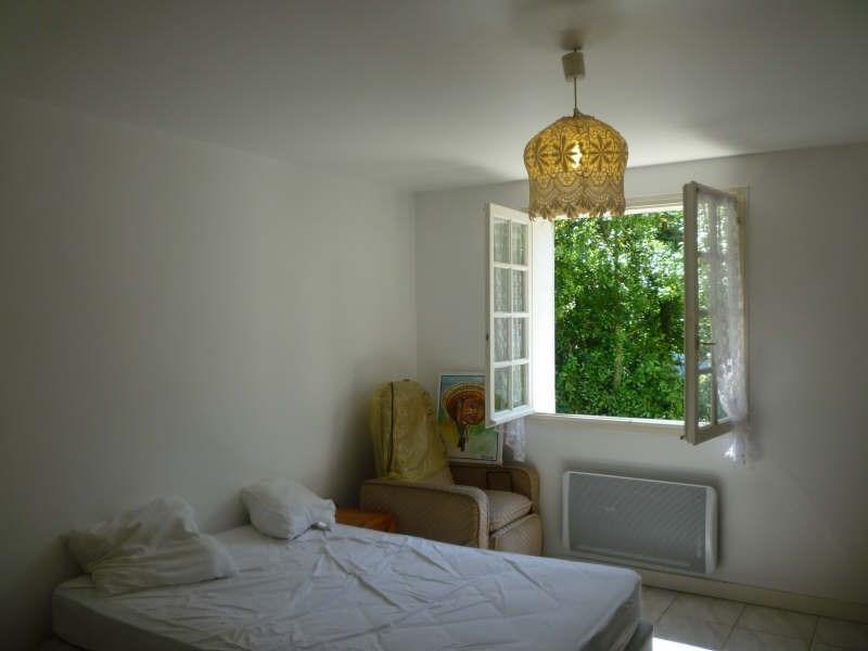 Vente maison / villa Le grand village plage 480400€ - Photo 7