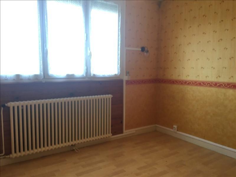 Sale house / villa Sens 145000€ - Picture 8