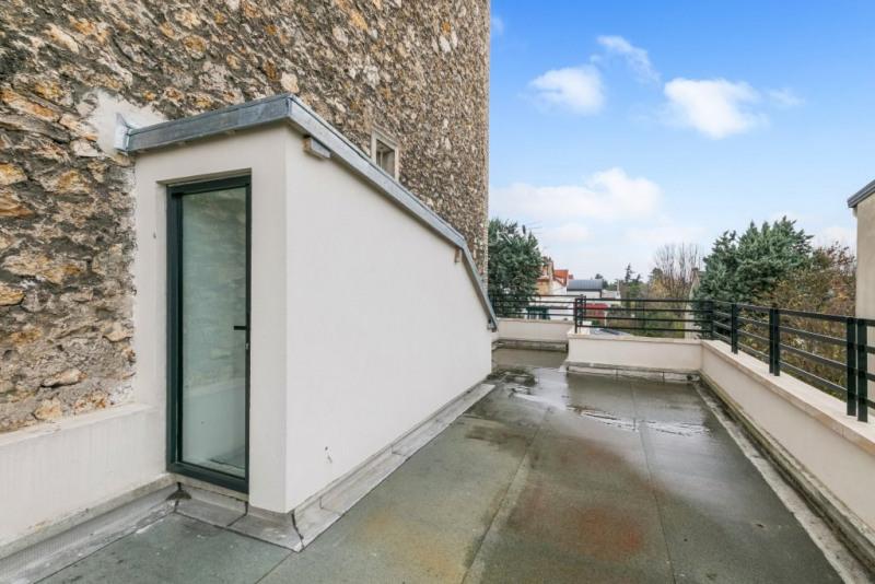 Престижная продажа дом Saint-cloud 1880000€ - Фото 8