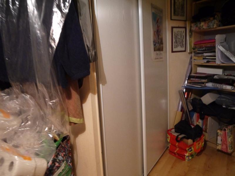 Life annuity apartment Saint-égrève 48000€ - Picture 10