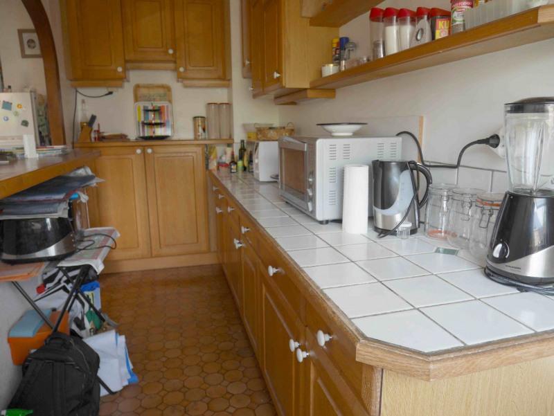 Sale apartment Saint-jorioz 397000€ - Picture 2