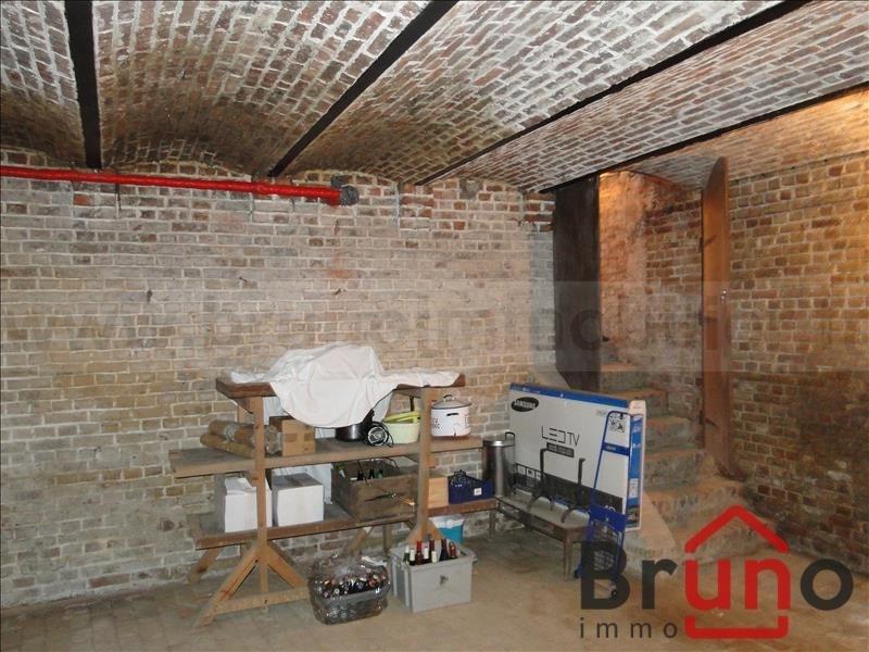 Verkoop  huis Gueschart 285000€ - Foto 14