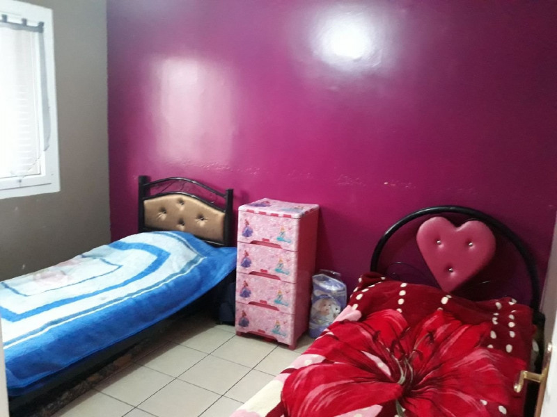 Verkoop  appartement Roussillon 72000€ - Foto 5
