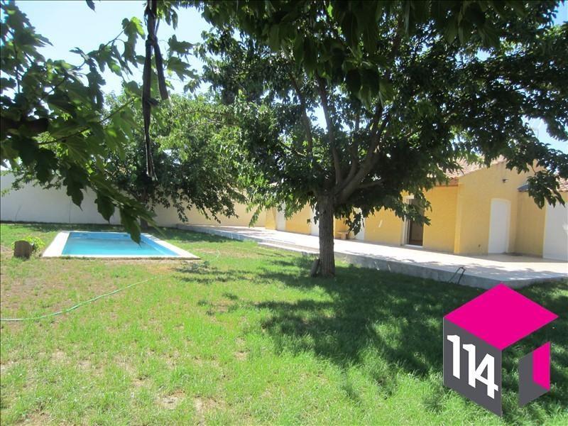 Location maison / villa Mudaison 1570€ CC - Photo 1