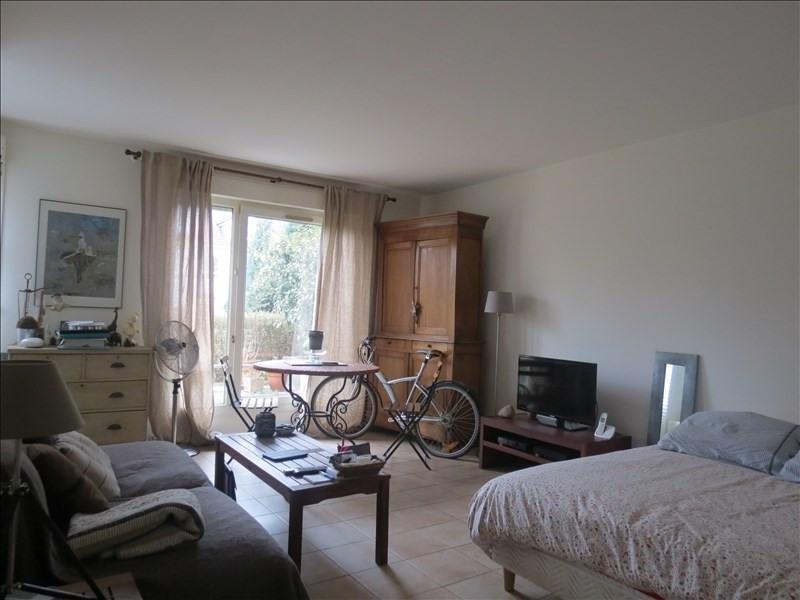 Vente appartement Le plessis bouchard 138000€ - Photo 2