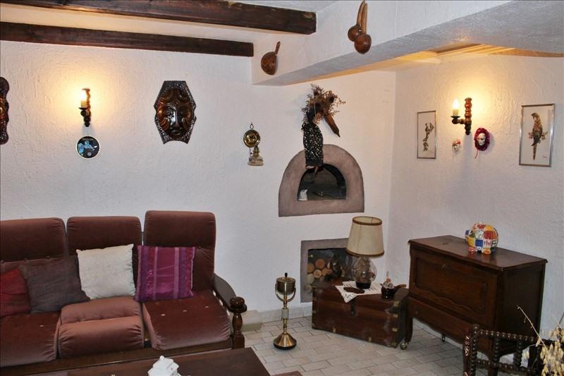 Sale house / villa Belval 65000€ - Picture 4
