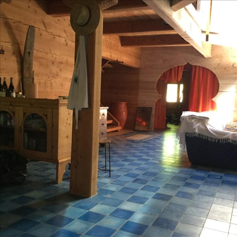 Vente maison / villa Dio et valquieres 210000€ - Photo 3