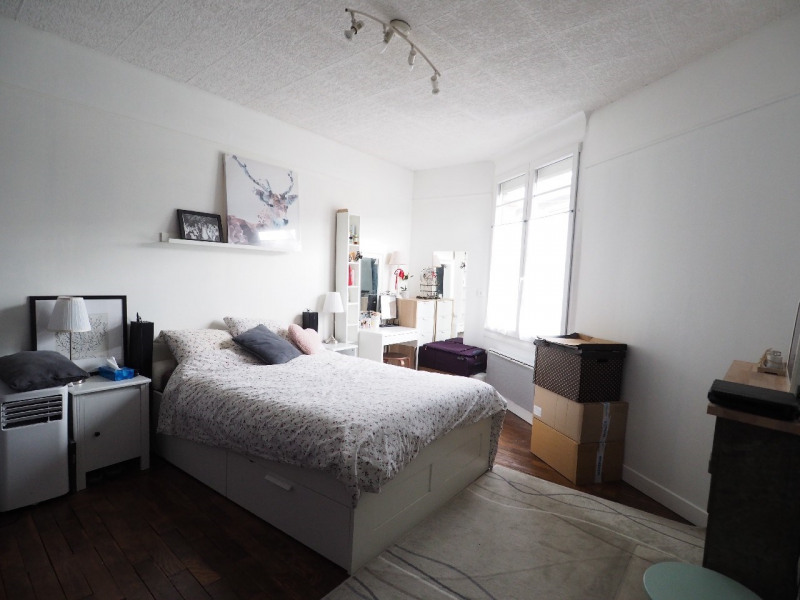 Location appartement Melun 740€ CC - Photo 8