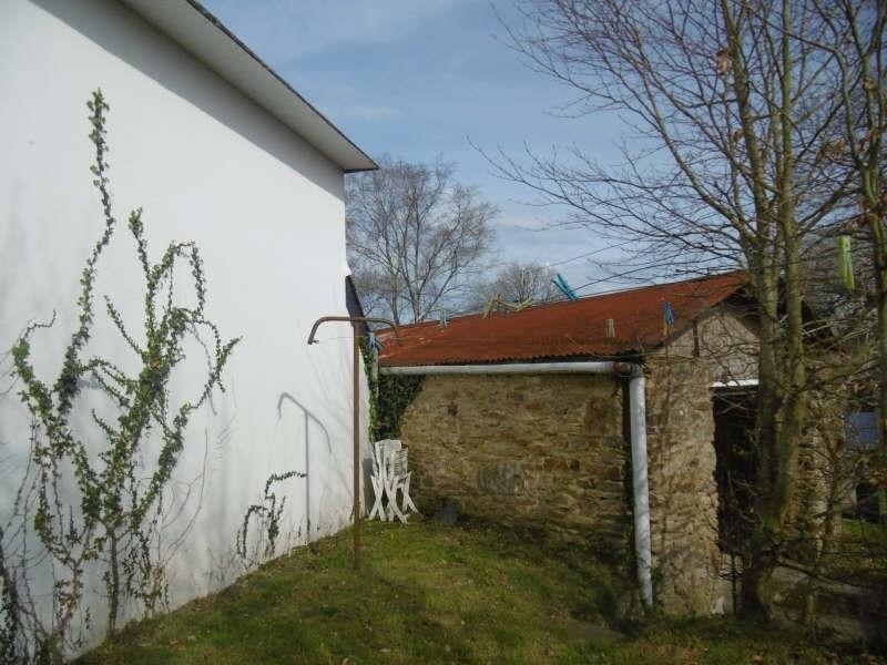 Vente maison / villa Brech 157250€ - Photo 2