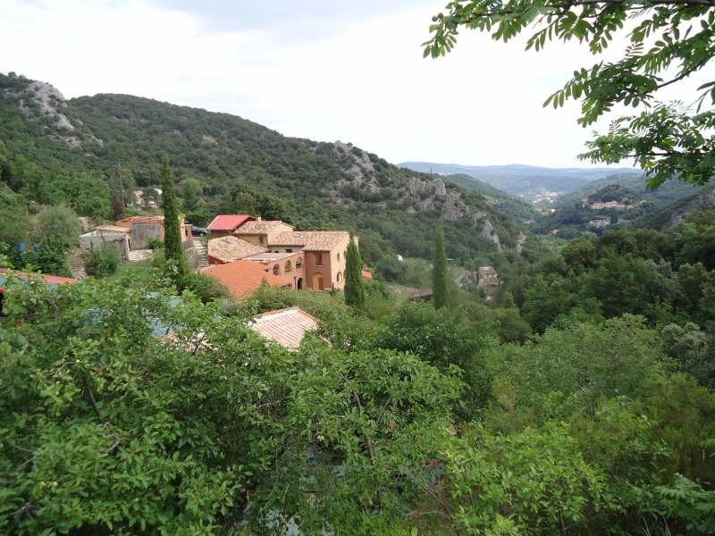 Vente de prestige maison / villa Ceret 660000€ - Photo 2