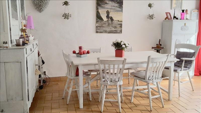 Sale house / villa Locmiquelic 354960€ - Picture 3
