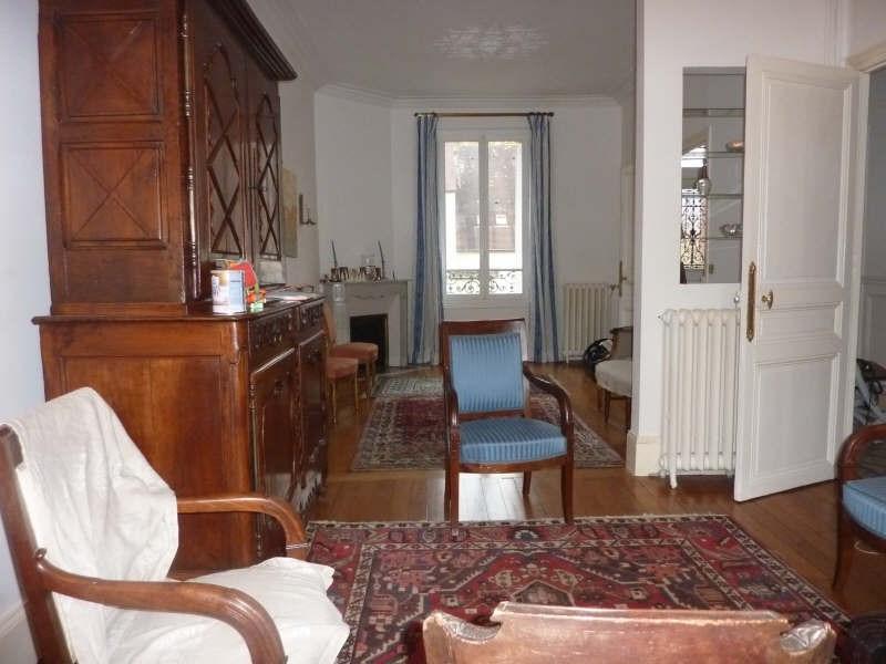 Vente maison / villa Fontainebleau 700000€ - Photo 1