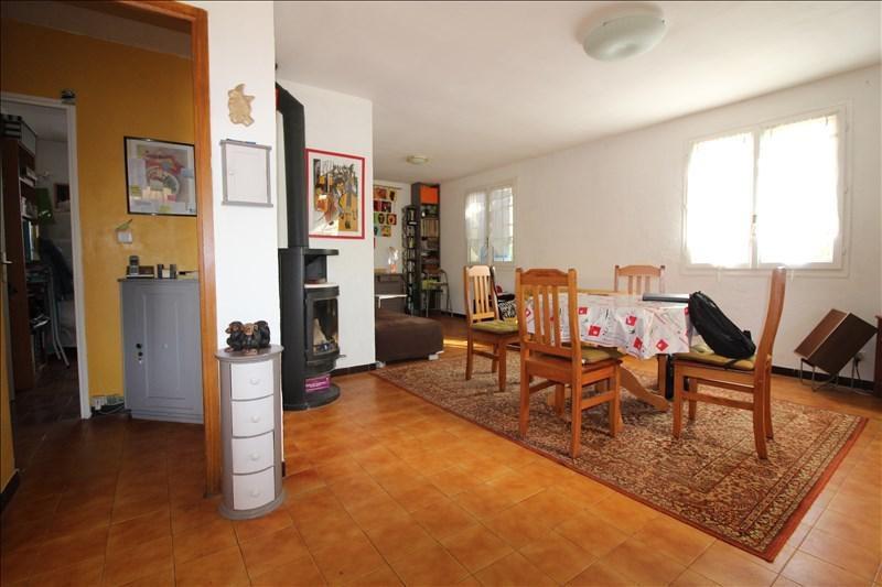 Vendita casa Simiane collongue 399000€ - Fotografia 4