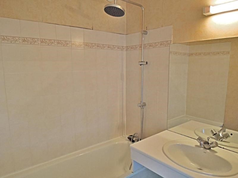 Rental apartment Toulouse 532€ CC - Picture 5