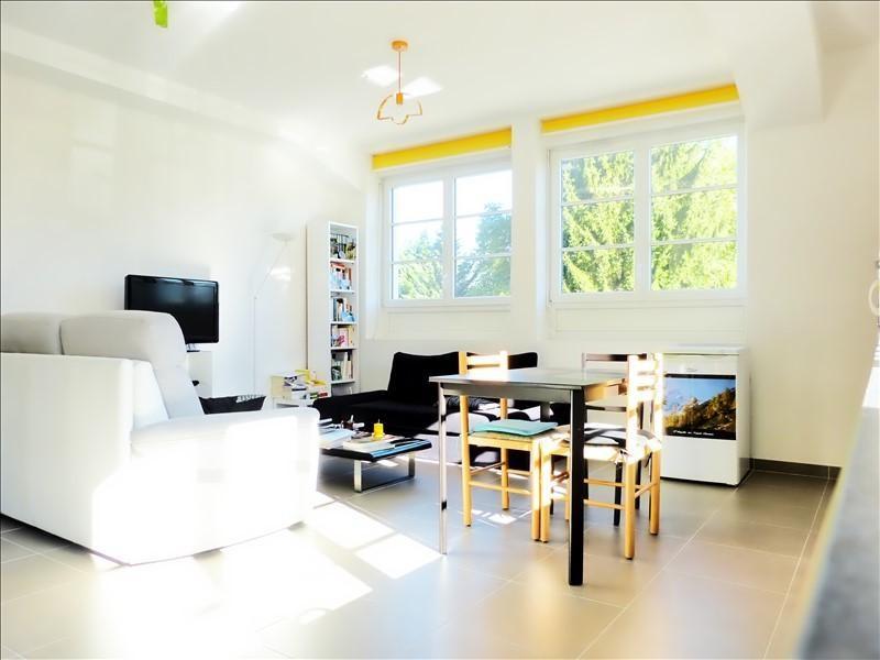 Vente appartement Scionzier 170000€ - Photo 7