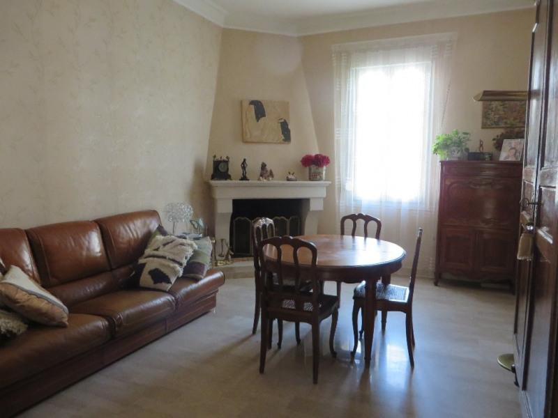 Vente de prestige maison / villa Bordeaux 555000€ - Photo 4