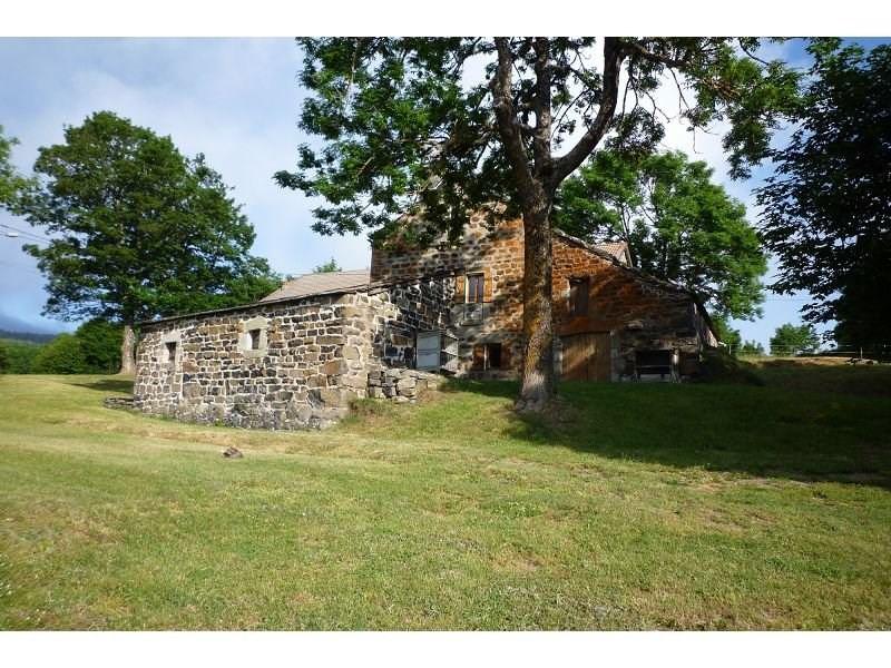 Sale house / villa Fay sur lignon 289000€ - Picture 3