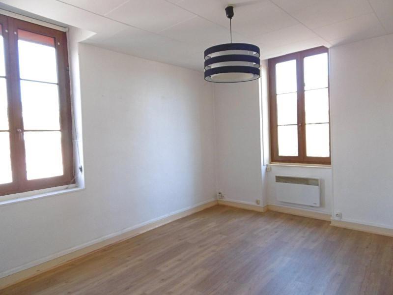 Location appartement L'arbresle 415€ CC - Photo 1