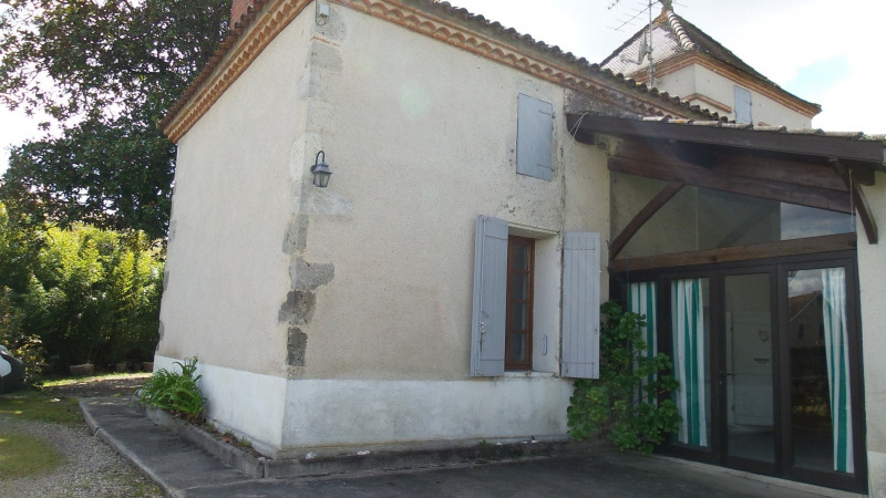 Sale house / villa Agen 214 000€ - Picture 2