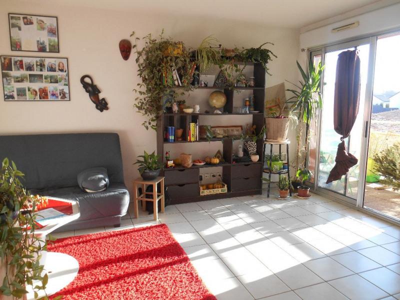 Vente appartement La brede 126000€ - Photo 2