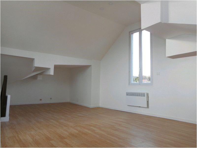 Location appartement Savigny sur orge 782€ CC - Photo 2