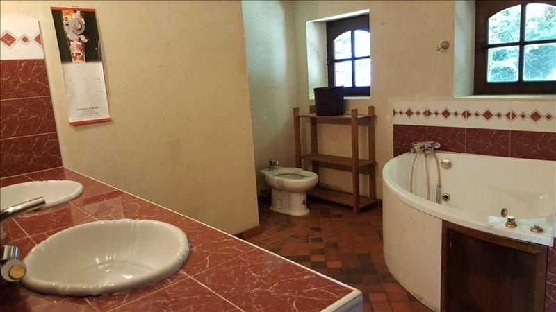 Vente maison / villa Fouesnant 386650€ - Photo 5