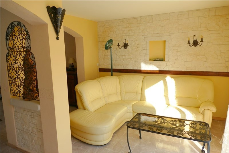 Deluxe sale house / villa Royan 428000€ - Picture 8
