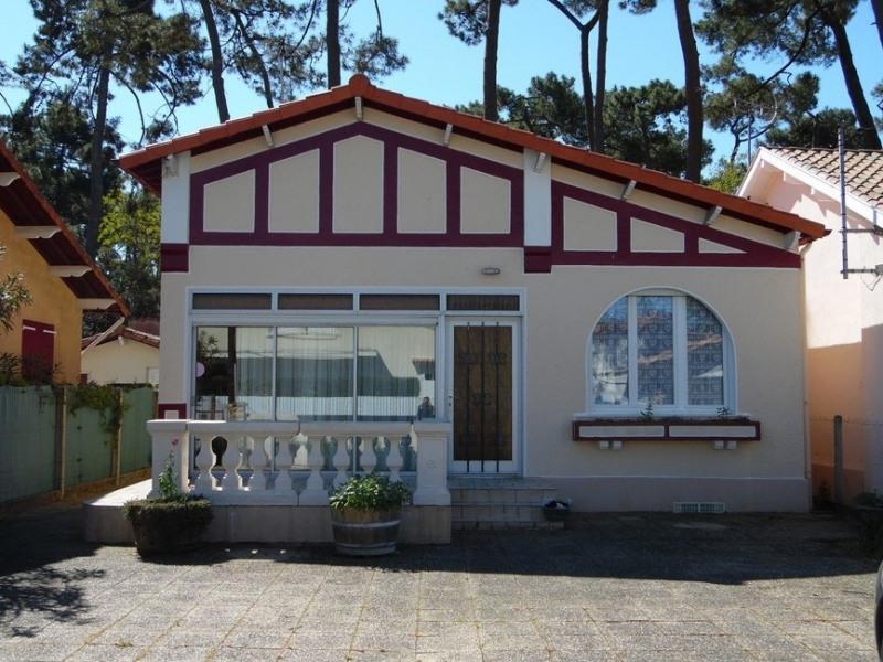 Sale house / villa Ronce les bains 229500€ - Picture 1