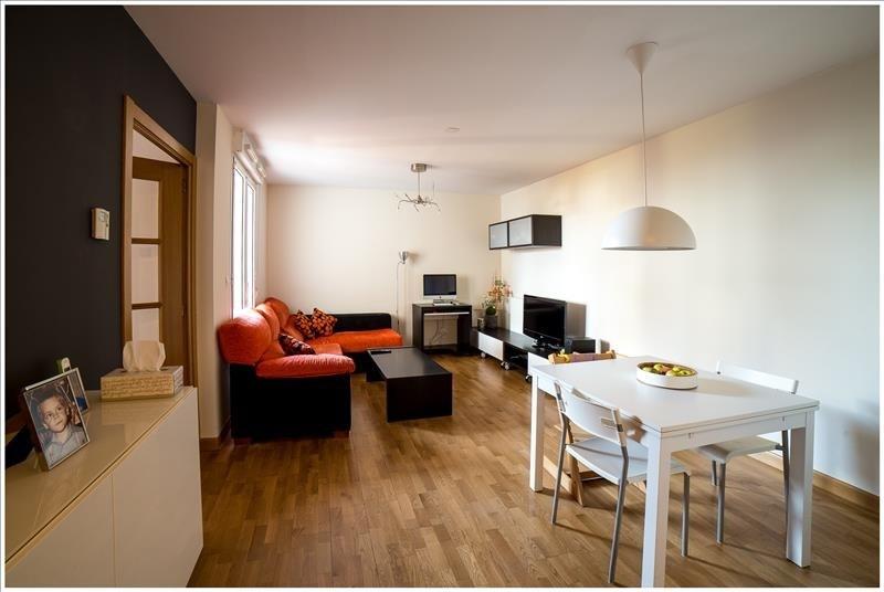 Vente appartement Hendaye 189000€ - Photo 5