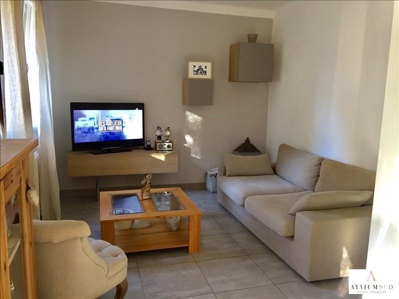 Sale apartment St raphael 225000€ - Picture 4