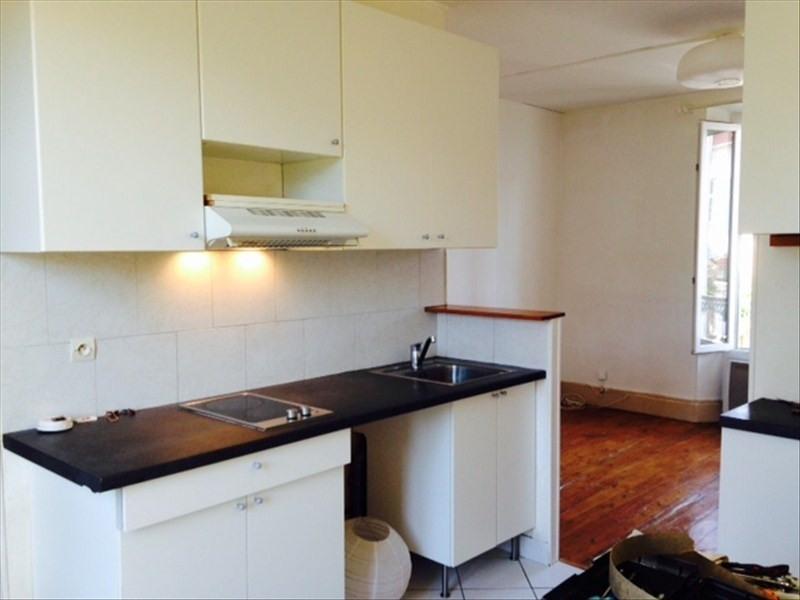 Rental apartment Melun 770€ CC - Picture 3