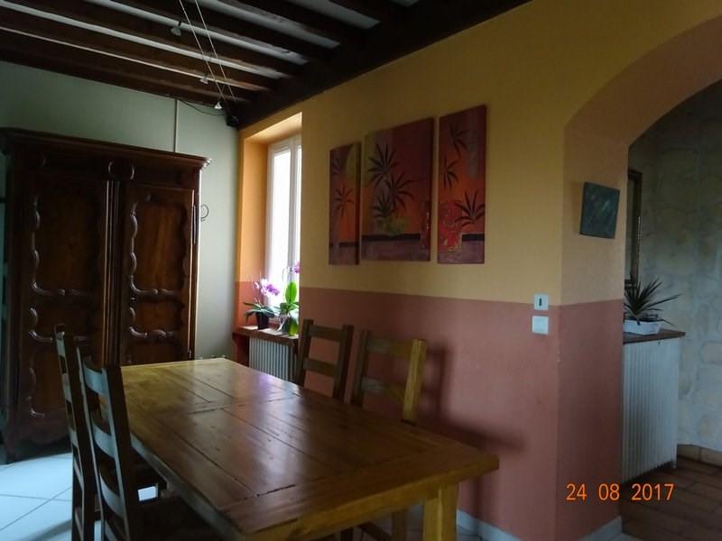 Vendita casa St rambert d albon 235000€ - Fotografia 5