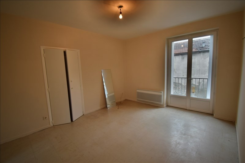 Vente appartement Nay 75 000€ - Photo 3