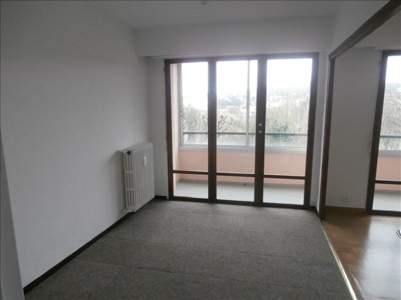 Location appartement Manosque 580€ CC - Photo 2