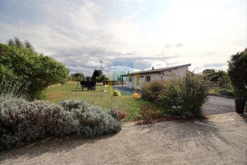 Vente maison / villa Vitry-en-artois 299000€ - Photo 8