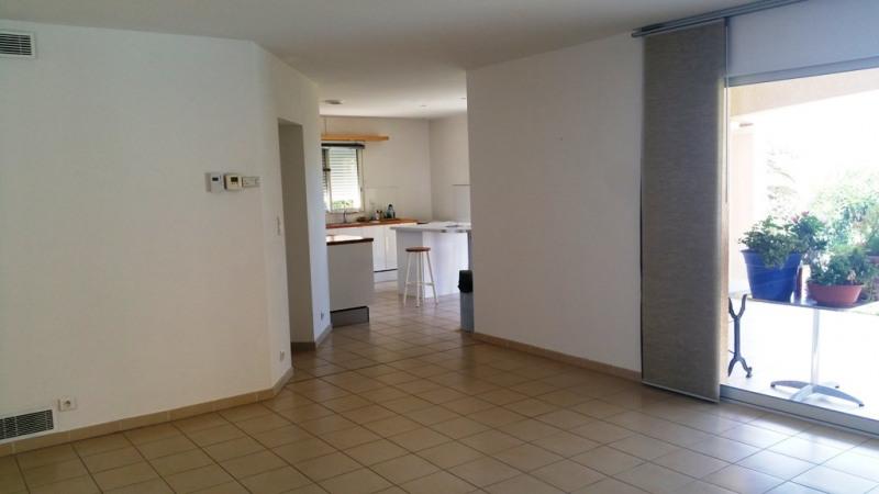 Sale house / villa Albitreccia 645000€ - Picture 7