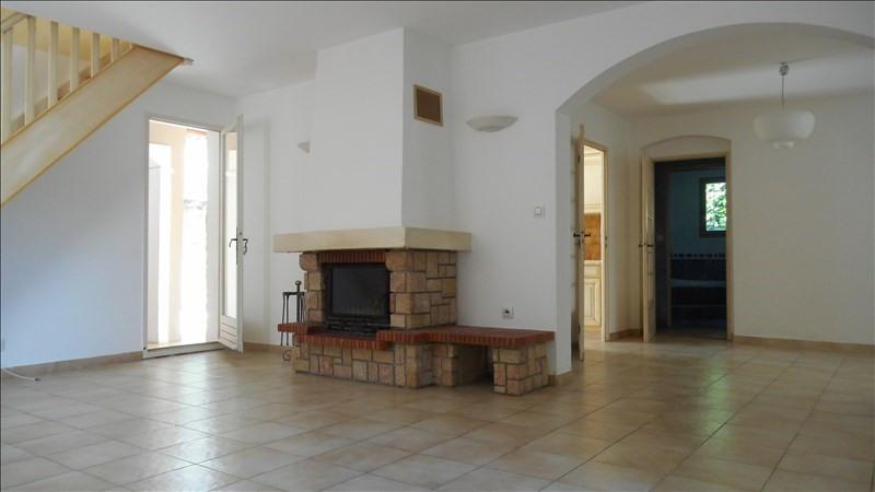 Vente maison / villa La garde 485000€ - Photo 2