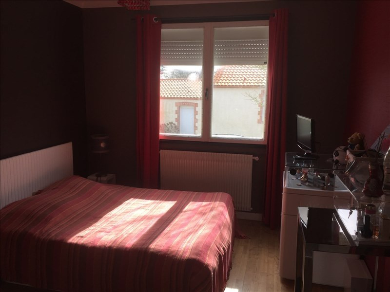 Vente maison / villa Fresnay en retz 204750€ - Photo 9